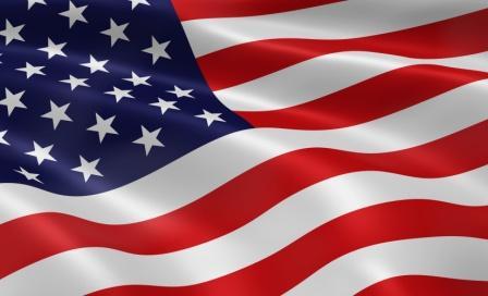 Bewerbung für USA-Austausch