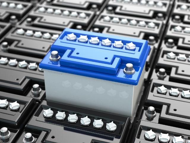 """Forschungszentrum Jülich an """"Forschungsfabrik Batterie"""" in Münster beteiligt"""