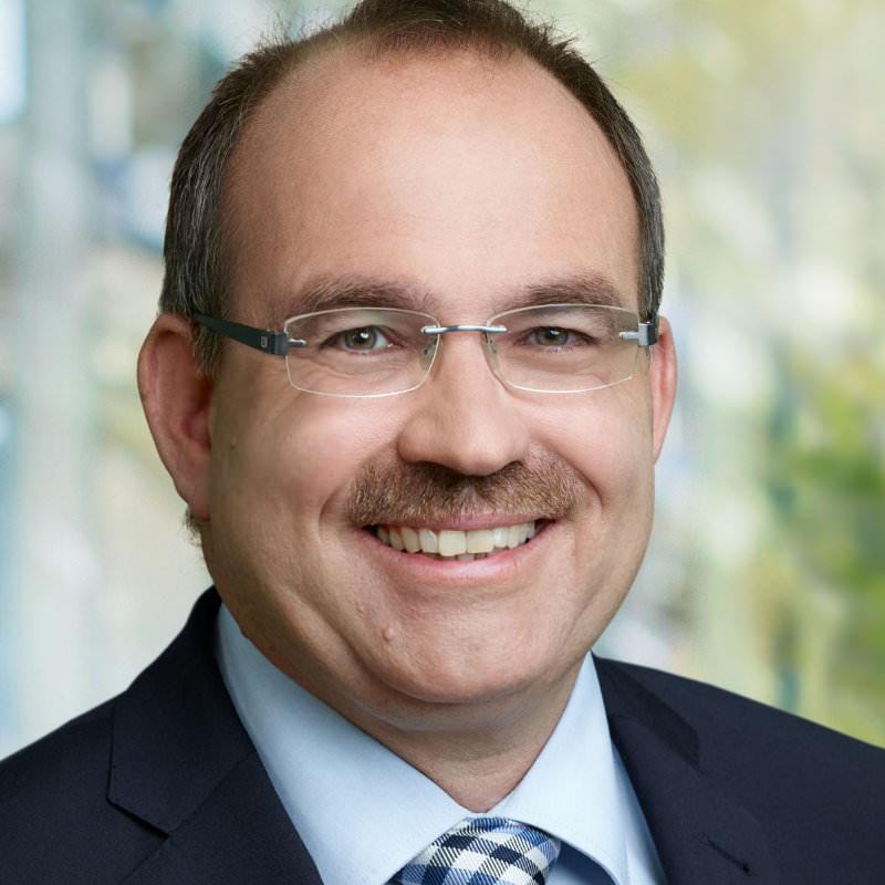 Abbildung von Dr. Ralf Nolten