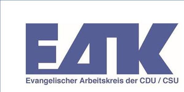 Abbildung von Evangelischer Arbeitskreis (EAK)