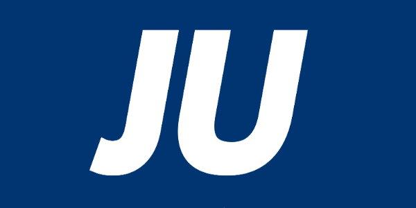 Abbildung von Junge Union (JU)